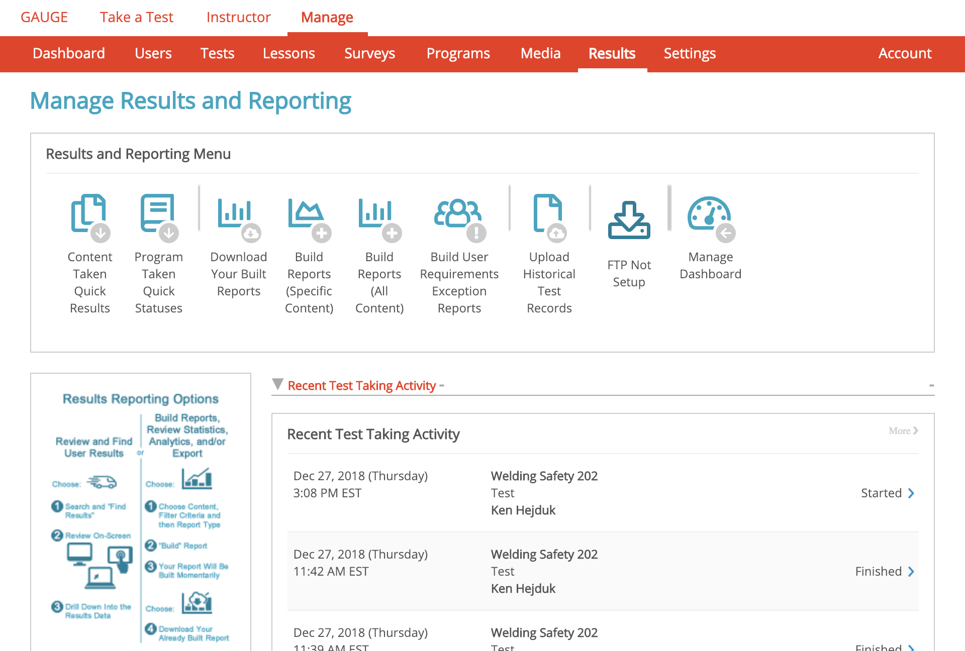 Gauge-QuickTour-TheResultsTab.png