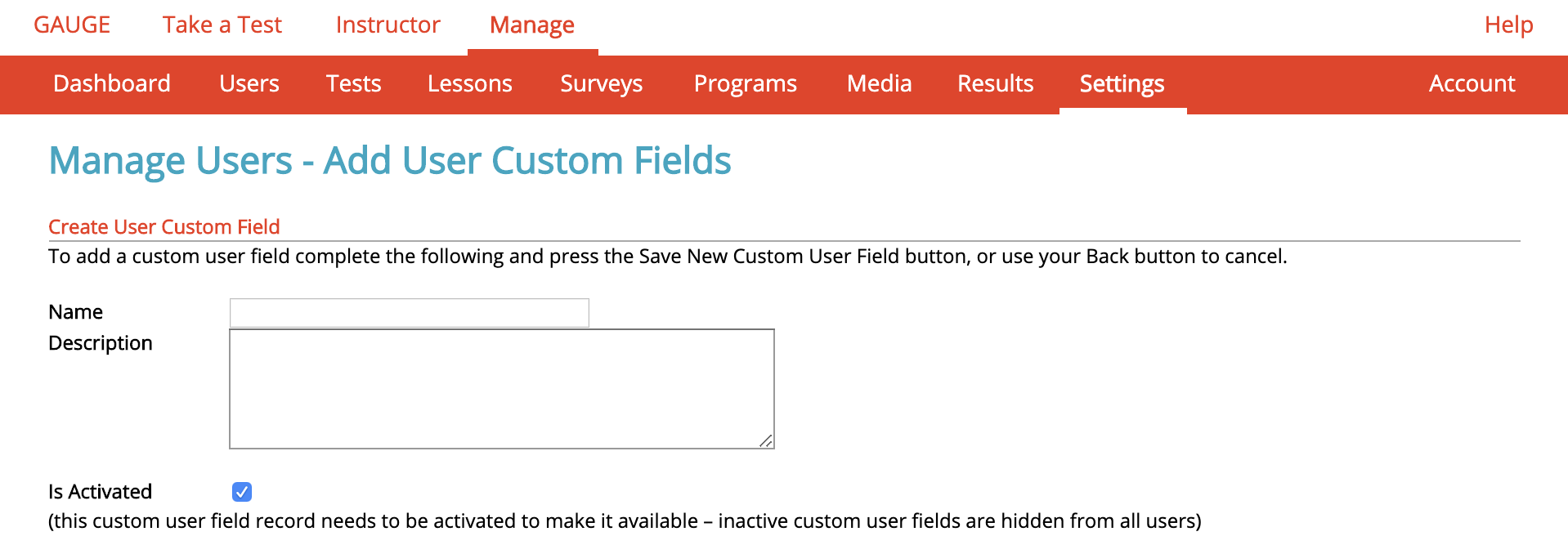 Gauge-KC-Custom_User_Fields_2.png