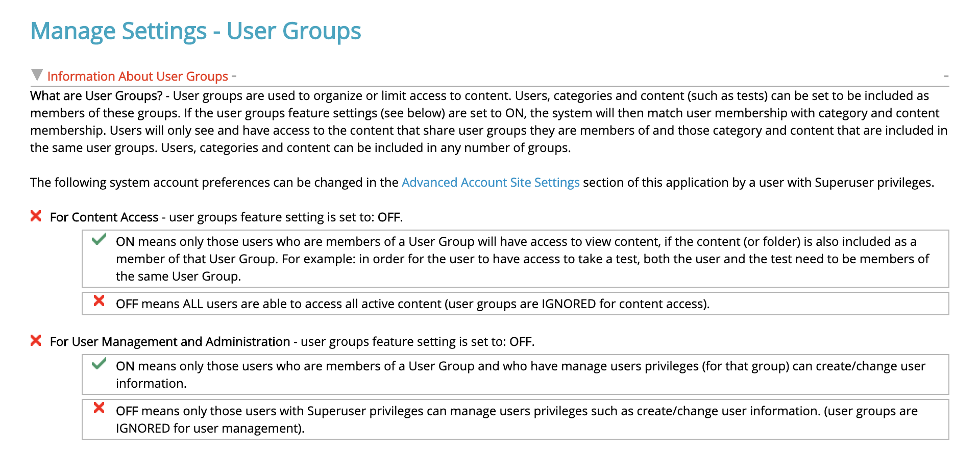 Gauge-KC-Adding_User_Groups_2.png